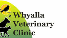 Whyalla Veterinary Clinic